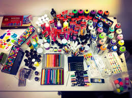 best paints and brands youtube