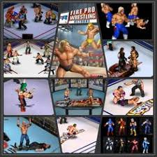 Backyard Wrestling 2 Ps2 Legends Of Wrestling Ps2 Gameplay Ps2 Pinterest Wrestling