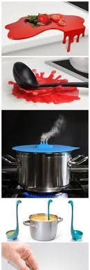cool things for kitchen 50 cool kitchen gadgets that would make your life easier