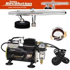 Airbrush System For Cake Decorating The Best Airbrush For Cake Decorating A Very Cozy Home
