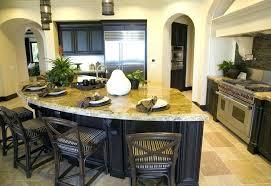 curved kitchen island designs curved kitchen island curved kitchen island curved kitchen island
