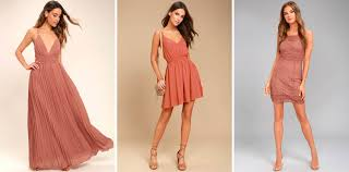 fall bridesmaid dresses fall bridesmaid dresses the trends we
