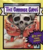 hell u0027s acres garbage gang 2