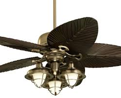 Hunter Ceiling Fan Globes by Ceiling Astounding Hunter Ceiling Fan Light Covers Ideas