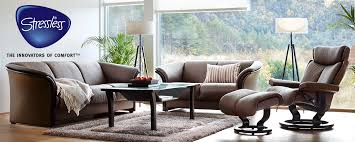 Stressless Windsor Sofa Price Stressless Luxury Chairs Lenleys Of Canterbury