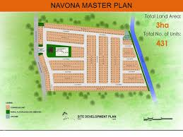 guard house floor plan navona homes mactan lowcost housing subdivision