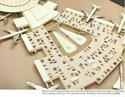 747 floor plan the pan am series u2013 part xxii the boeing 747 jpb transportation