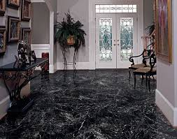 black marble flooring cabot marble tile china black 12 x12 polished within floor designs