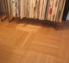 engineered parquet flooring glued floating tile