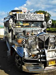 jeepney philippines the world u0027s best photos of jeepney and philippines flickr hive mind