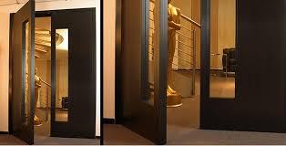 Glass Insert Doors Interior Interior Double Door Ravindra Chavan Pulse Linkedin