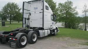 volvo truck sales 2015 2015 volvo vnl64t670s tni