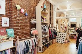 shop little u2014 alexis givens
