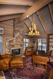 livingroom leeds rustic living room with hardwood floors by liz leeds zillow digs