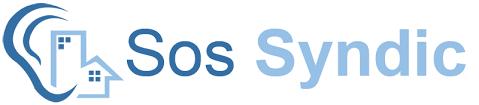 chambre syndicale des syndics de copropriété des reponses aide coproprietaire syndic benevole copropriete