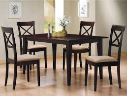 Marble Dining Table Sydney Brown Wood Dining Table Steal A Sofa Furniture Outlet Los Angeles Ca
