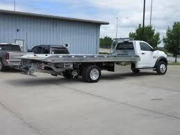 diesel dodge ram in missouri for sale used cars on buysellsearch