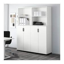 Ikea Besta Storage Combination With Doors And Drawers Bestå Storage Combination With Doors Black Brown Selsviken High