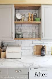 kitchen cabinets microwave shelf lowes kitchen cabinets in stock home depot microwave shelf