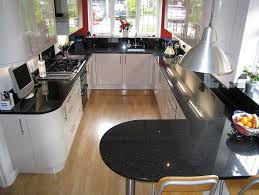 not just kitchen ideas a small kitchen can still be beautiful with our clever design