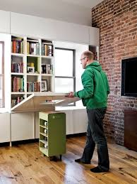 bureau pliable le bureau pliable est fait pour faciliter votre vie