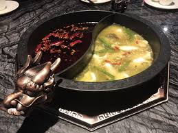 Singapore Food Guide 25 Must Eat Dishes U0026 Where To Try Them Singapore Food Guide Restaurant Reviews U0026 Reservation Hungrygowhere