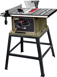 Ryobi 5 Portable Flooring Saw by Table Saw Stand Crowdbuild For