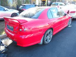 lexus spare parts sydney g m s spares auto wreckers u0026 recyclers 26 mavis st revesby
