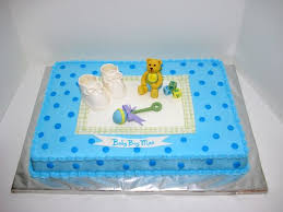 14 best baby shower ideas images on pinterest baby cakes baby