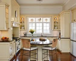 white country kitchen ideas modern country kitchen ideas with countertop chairs and white