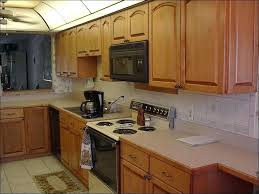 restain kitchen cabinets darker can you restain kitchen cabinets kingdomrestoration