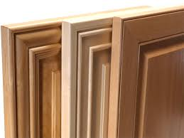 Cabinet Door Company Taylorcraft Cabinet Door Company Delivery And Lead Time
