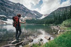 lexus lx for sale in canada autumn adventures 10 best hikes in canada