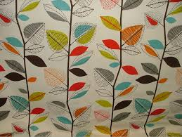 designer fabric for home decor u2013 house style ideas