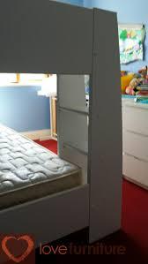Clearance Bunk Beds Bunk Beds Clearance U2013 Bunk Beds Design Home Gallery