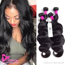 body wave hairstyle pictures body wave hair styles peruvian body wave 24inch medium length hair