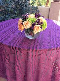 Wedding Linens 22 Best Wedding Linens Images On Pinterest Sequins Wedding