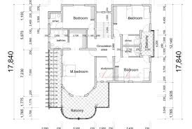 house plan dimensions kerala house plan and elevation dimension house floor plans