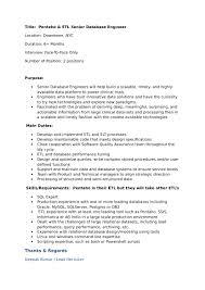 Database Engineer Jobs Database Engineer Database Engineers Create And Maintain Databases