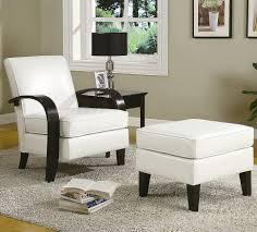 walmart living room chairs chair ikea chairs dining living room chair comfy bedroom chairs