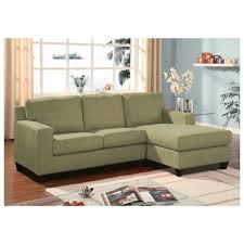 Klaussner Vaughn Sofa Apartment Size Furniture Astonishing Apartment Size Bedroom