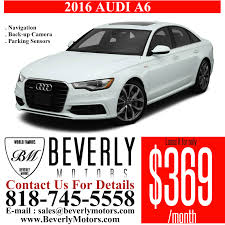 audi lease deals los angeles 2018 2019 car release and reviews