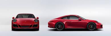porsche 911 carrera gts technical specs porsche usa