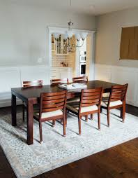 dining room furniture ideas general living room ideas interior design of living room with