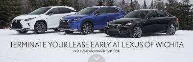 lease a lexus suv walser lexus of wichita is a wichita lexus dealer and a car