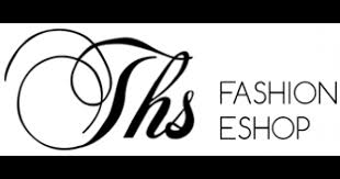 fashion e shop ths fashion