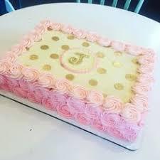baby shower sheet cakes stroller baby shower sheet cake