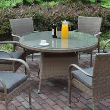 Patio Furniture Mt Pleasant Sc by Charleston Summerville Mount Pleasant And Goose Creek Sc And