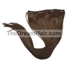 clip in hair cape town 1 weft clip in hair