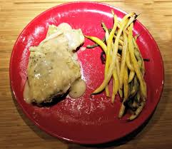easy stuffed chicken breast thanksgiving dinner for two